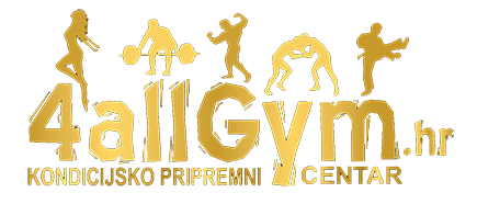 4_all_gym_logo