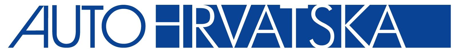 Auto Hrvatska logo