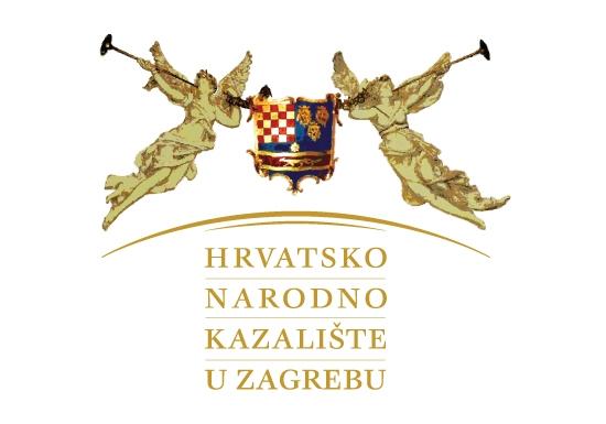 hnk_logo