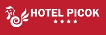 hotel_picok_logo2