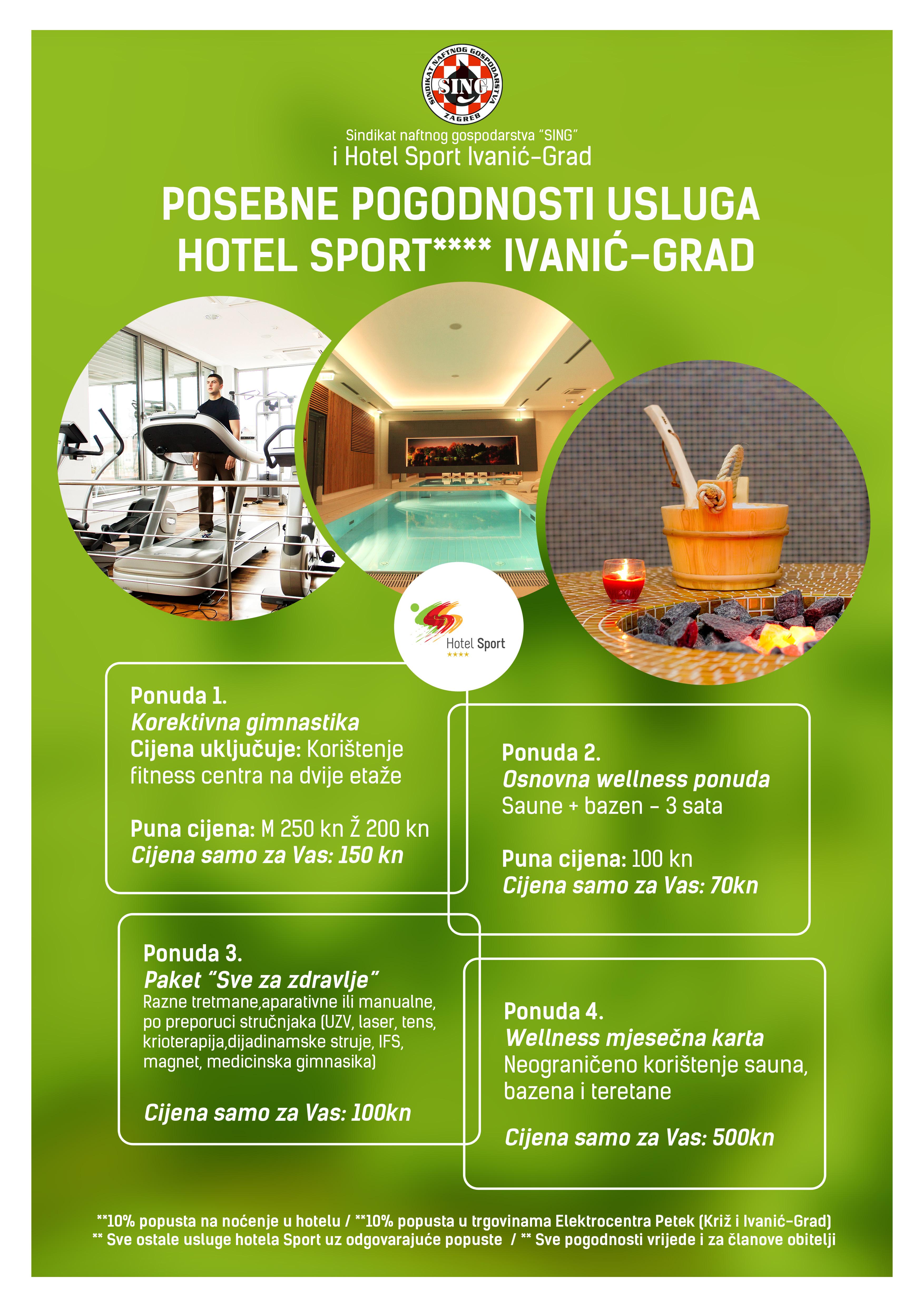 hotel_sport_letak