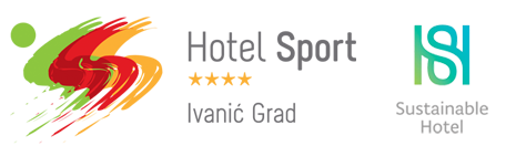 hotel_sport_logo