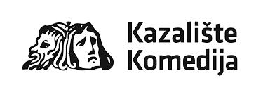 kazalište_komedija_logo