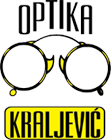 logo_optika-kraljevic