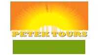 petek_tours_logo