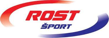 rost_sport_logo