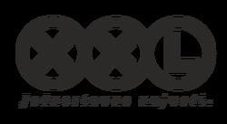 xxl_logo