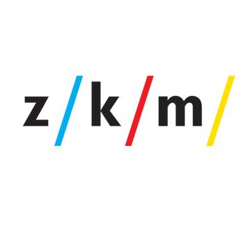 zkm_logo