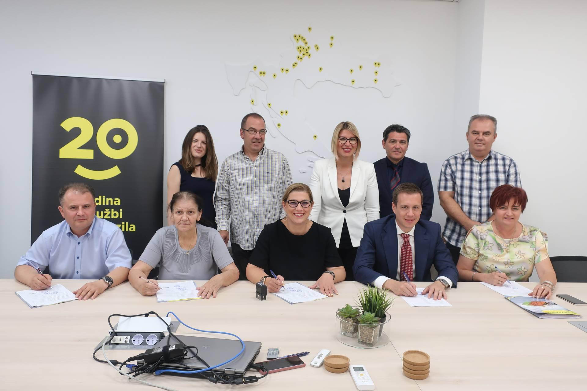 potpis_kolektivni_ugovor_tifon_2018